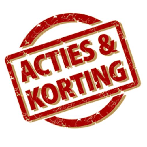 Korting en acties.png